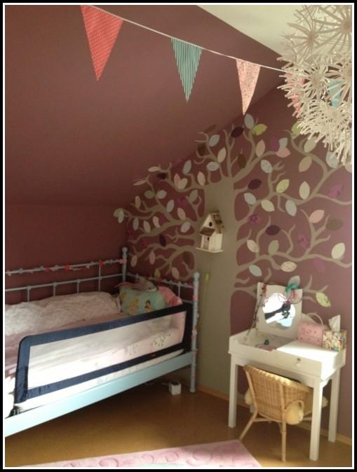 Schöne Kinderzimmer Einrichten