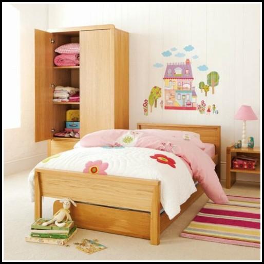 Schöne Kinderzimmer Ideen