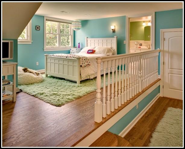 Schöne Kinderzimmer Tapeten