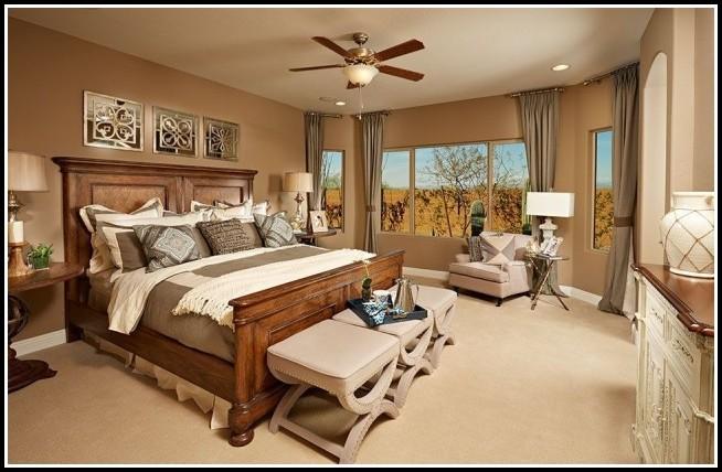 Schöne Schlafzimmer Schränke
