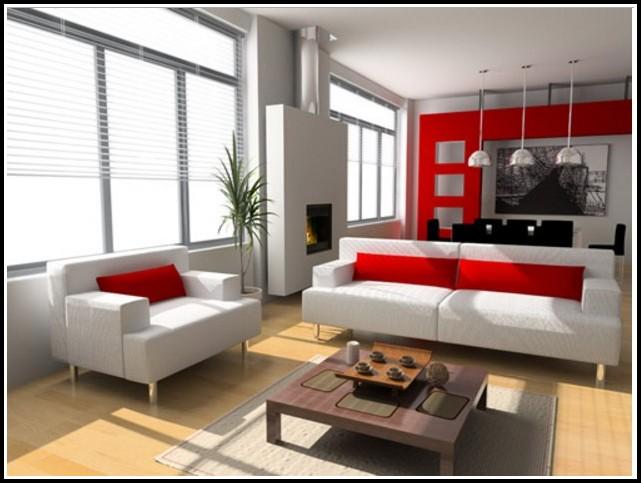 Schöne Sessel Wohnzimmer