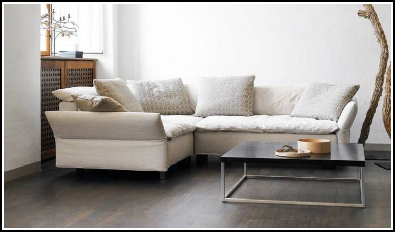 Schöne Sofas Krefeld
