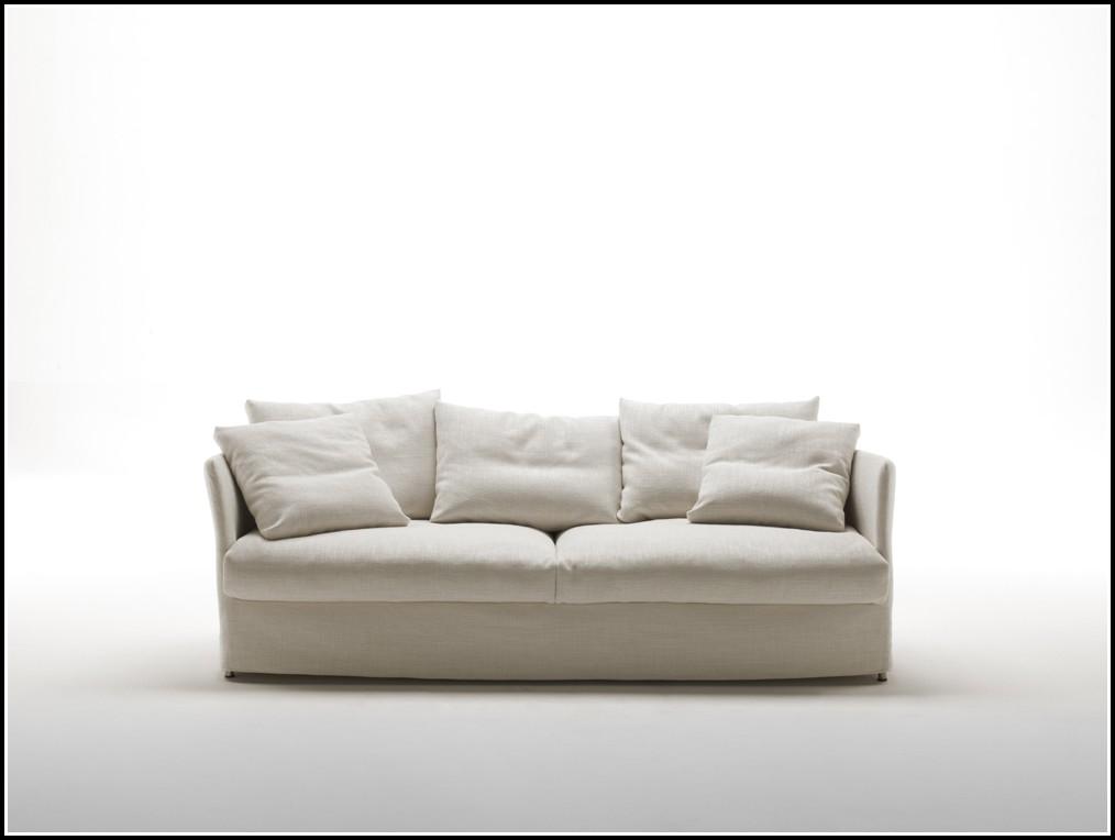Schöne Sofas Multipolster