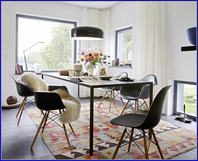 Schöne Teppiche Für Die Wohnung