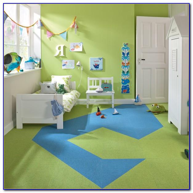 Schöne Teppiche Schöner Wohnen