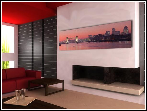 Schöne Wandbilder Für Wohnzimmer