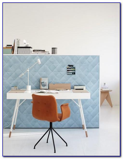 Schöner Schreibtischstuhl