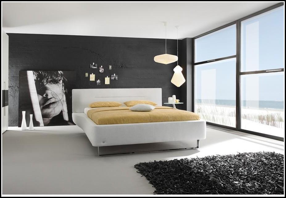 Schöner Wohnen Betten Mit Stauraum