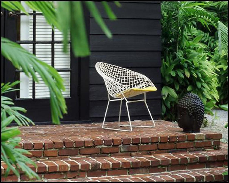 Schöner Wohnen Gartenhäuser