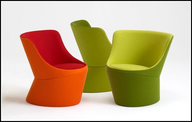 Schöner Wohnen Ikea Sessel