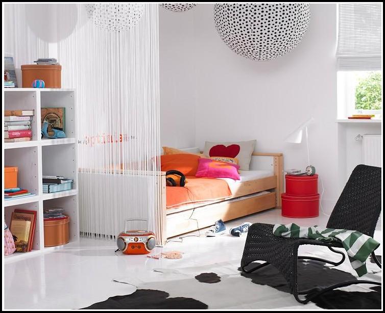 Schöner Wohnen Kinderzimmer Ideen
