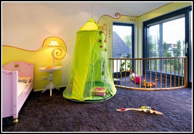 Schöner Wohnen Kinderzimmer Tapeten
