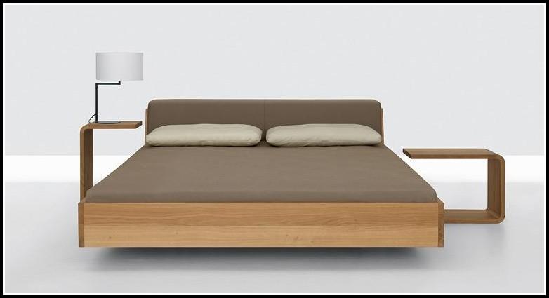 Schöner Wohnen Ruf Betten