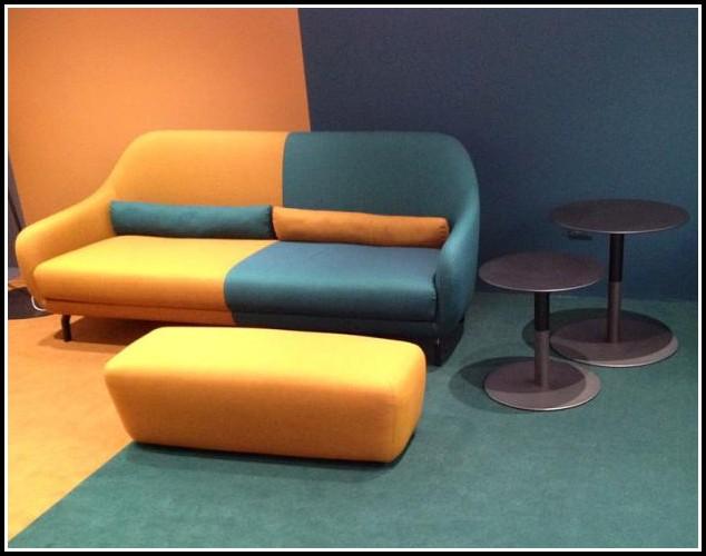 Schöner Wohnen Sofa Farbe