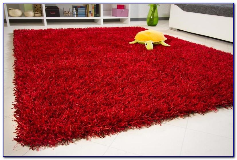 Schöner Wohnen Teppich Feeling Creme