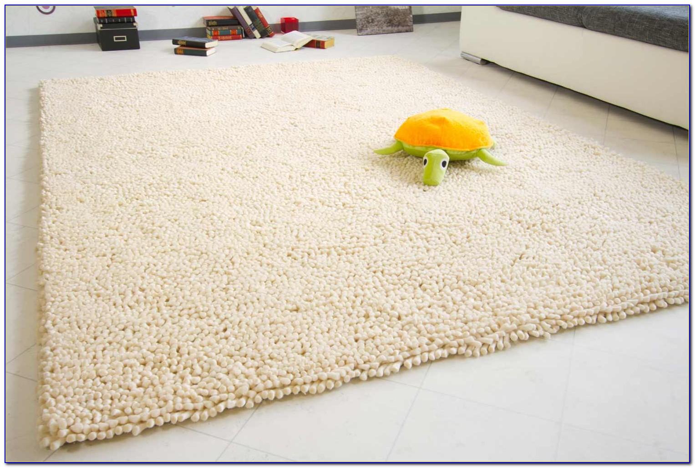 Schöner Wohnen Teppich Montra