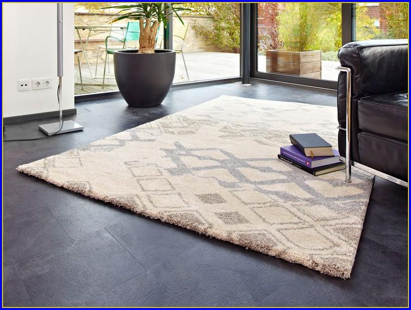 Schöner Wohnen Teppiche Golze