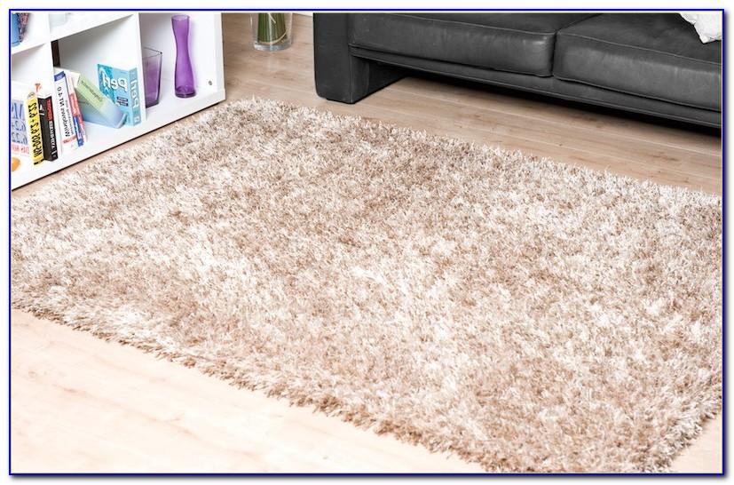 Schöner Wohnen Teppichkollektion