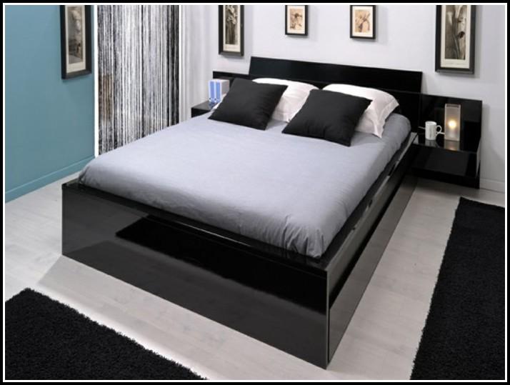 Schönes Bett Selber Bauen