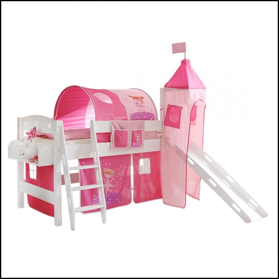 Schönes Kinderzimmer Gestalten