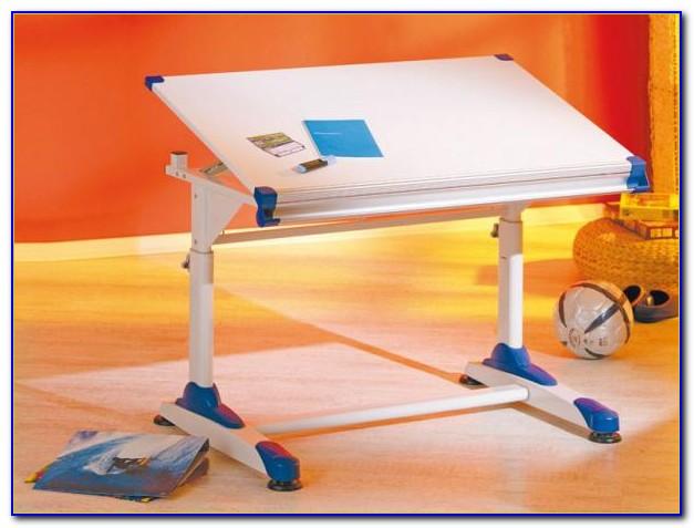 Schüler Schreibtischstuhl Test