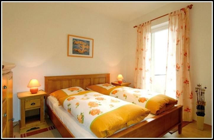 Scharbeutz Ostsee Ferienwohnung 2 Separate Schlafzimmer