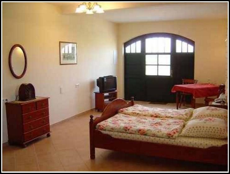 Scharbeutz Ostsee Ferienwohnung Mit 2 Schlafzimmern
