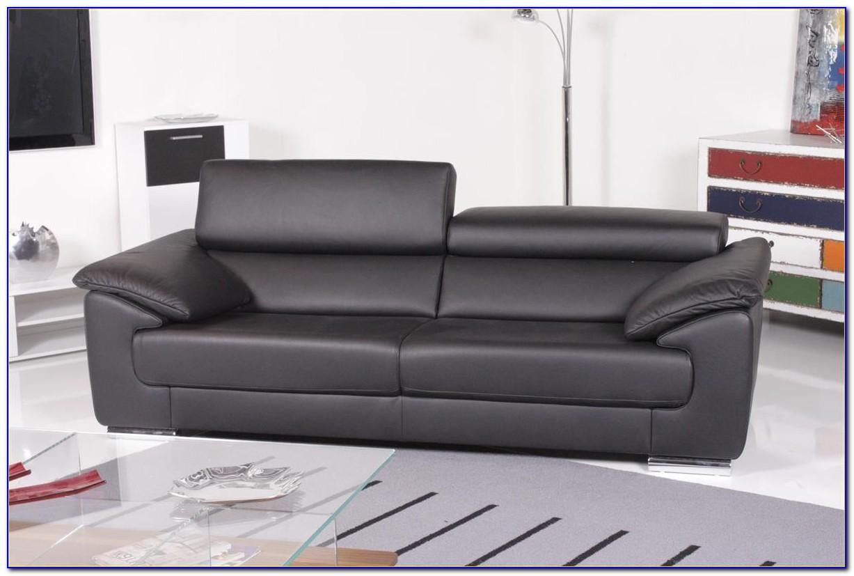 Schillig Möbel Sofas