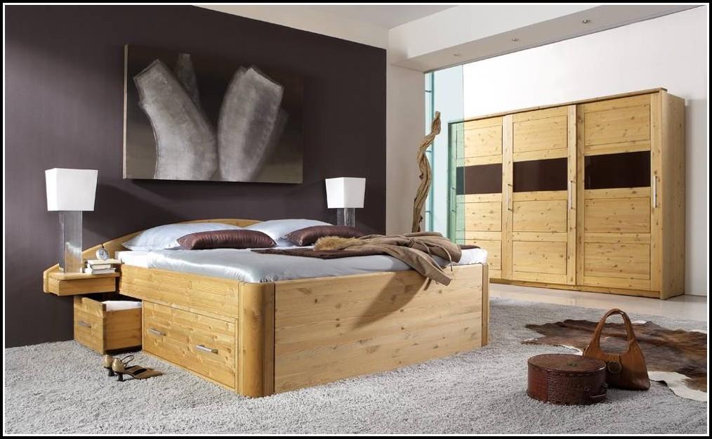 Schlafzimmer Aus Holz Gebraucht