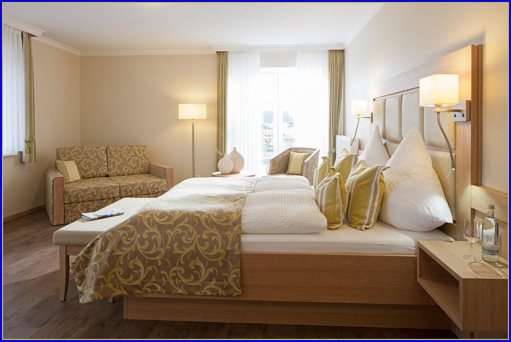 Schlafzimmer Betten Mit Bettkasten