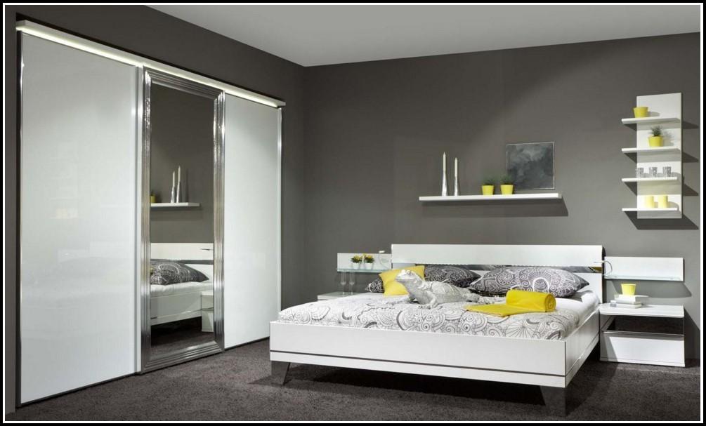 Schlafzimmer Ebay Frankfurt