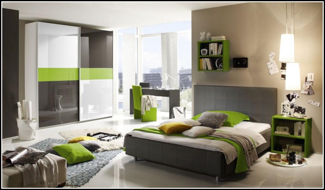 Schlafzimmer Ebay Hamburg