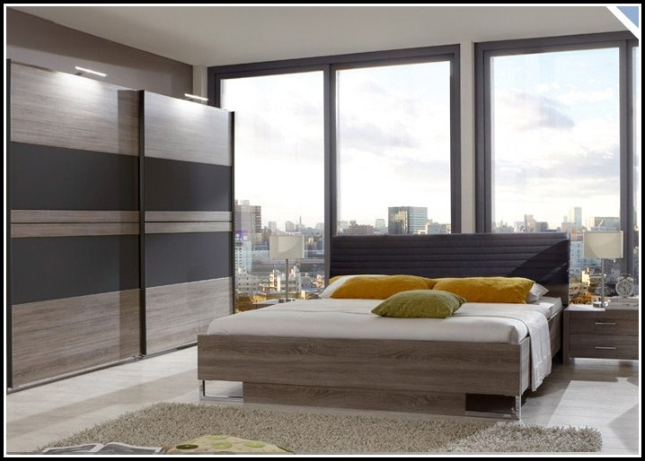 Schlafzimmer Ebay In Oldenburg