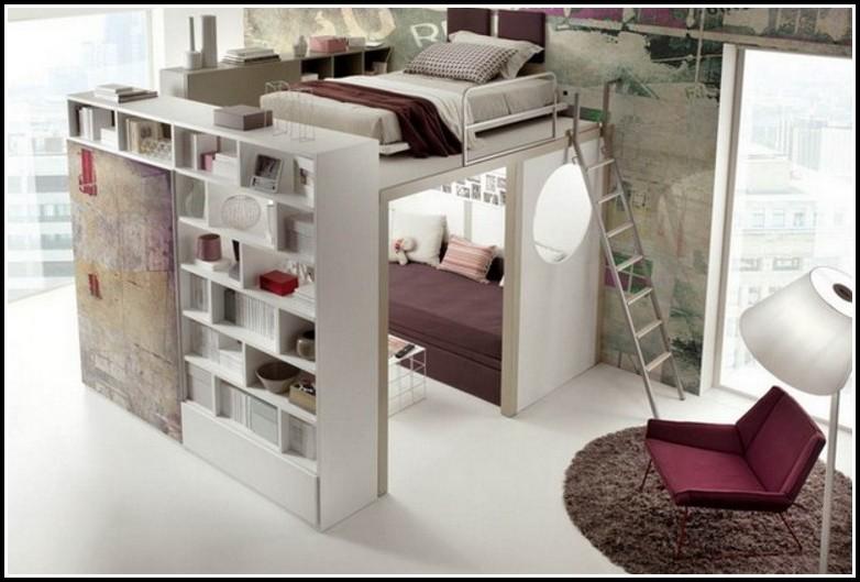Schlafzimmer Fr Kleine Rume
