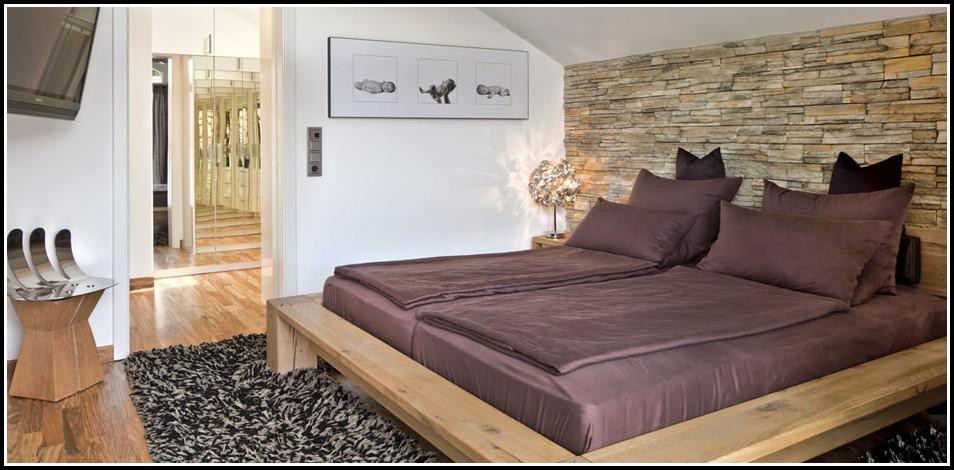 Schlafzimmer Im Landhausstil Gebraucht Kaufen