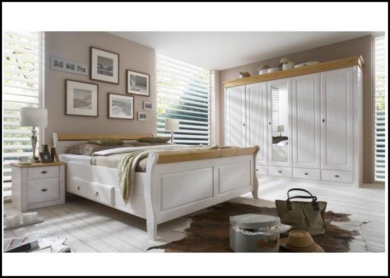 Schlafzimmer Kiefer Massiv Gebraucht