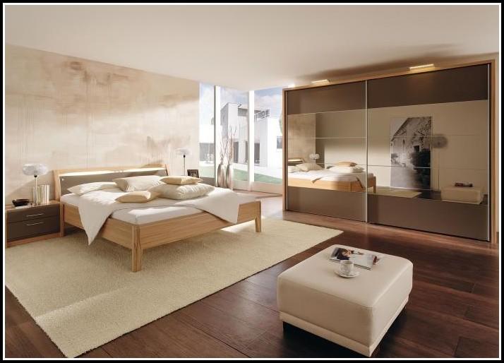 Schlafzimmer Komplett Gunstig Roller Dolce Vizio Tiramisu