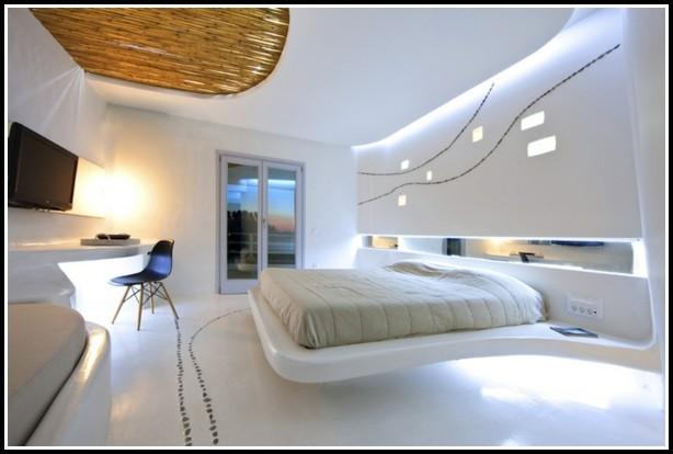 Schlafzimmer Komplett Günstig Roller