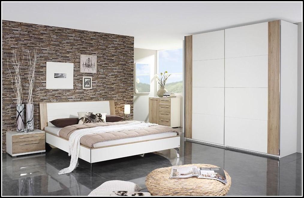 Schlafzimmer Komplett Von Rauch