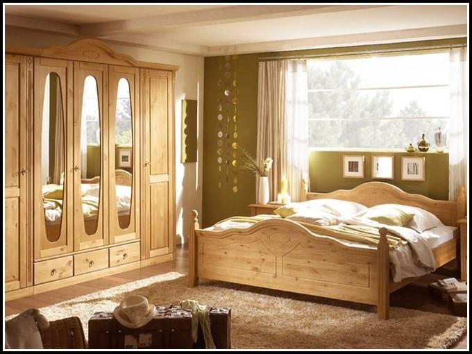 Schlafzimmer Komplett Weiß Landhaus.jpg