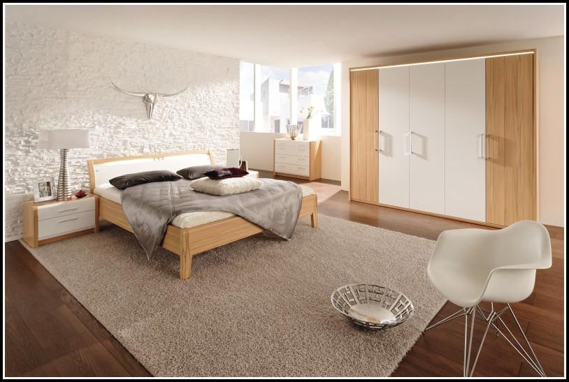 Schlafzimmer La Vida Nolte