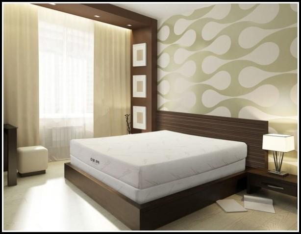 Schlafzimmer Möbel Neu Gestalten