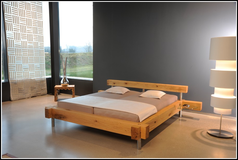 Schlafzimmer Mbel