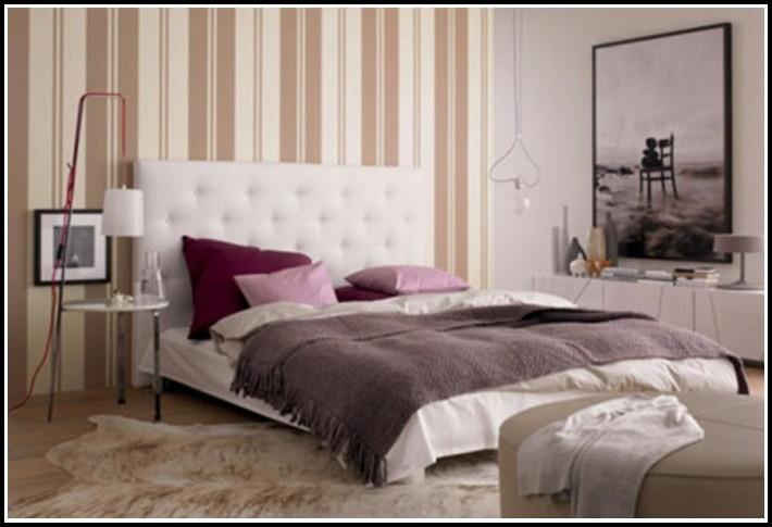 Schlafzimmer Neu Gestalten Tipps