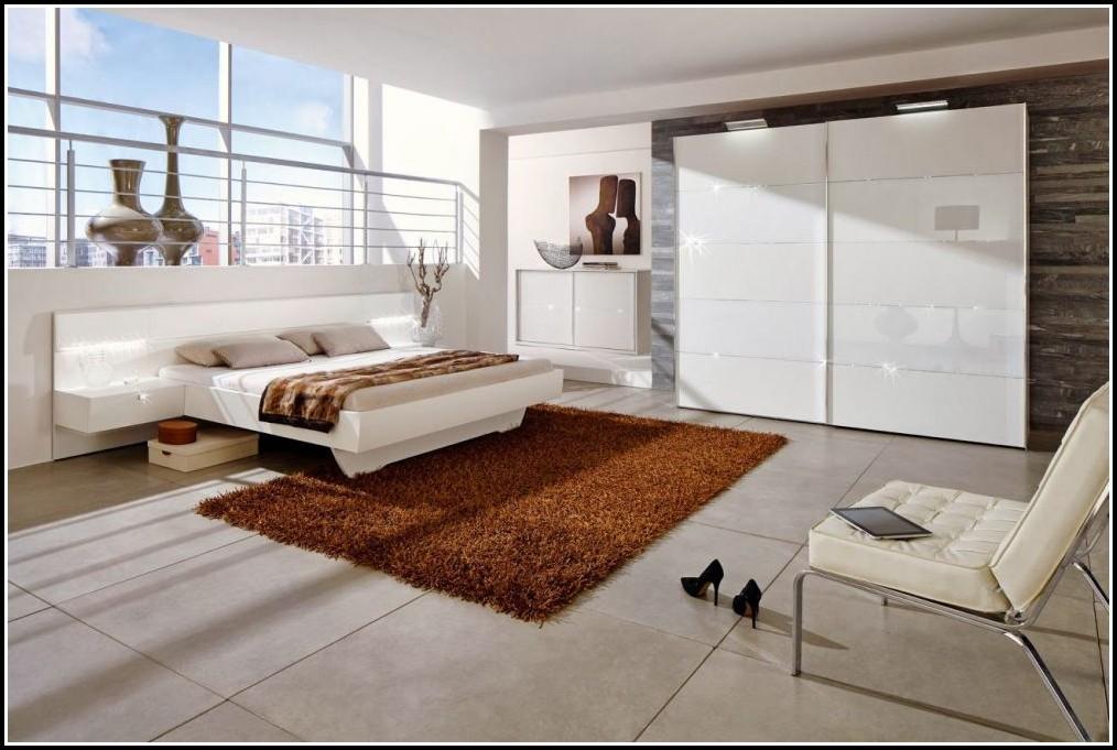Schlafzimmer Nolte Columbus