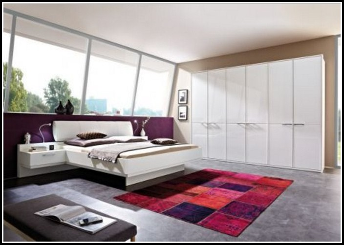 Schlafzimmer Nolte Delbrck