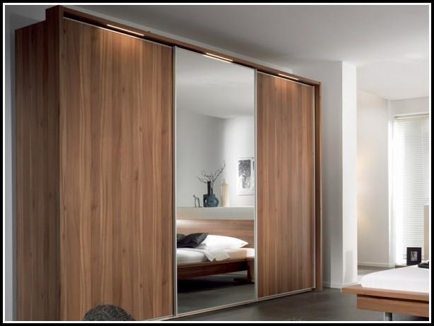 Schlafzimmer Parma Erle Teilmassiv