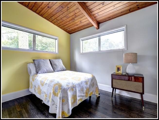 Schlafzimmer Poco Domäne
