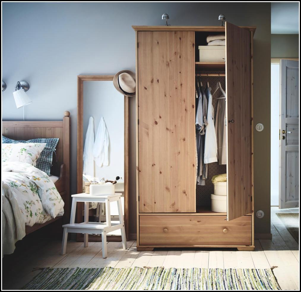 Schlafzimmer Schrnke