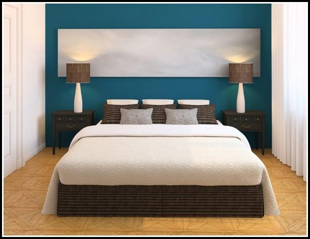 Schlafzimmer Vorschlge